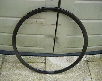 30 mm carbon cycle rim