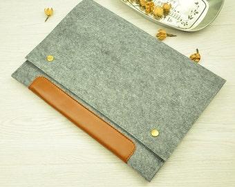 13 inch laptop sleeve 13 inch macbook air case 13 inch macbook pro case 13 inch laptop bag 13 inch macbook air sleeve