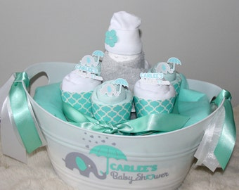 baby shower gift  etsy, Baby shower