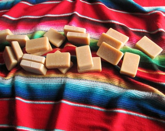 Annual Subscription for Goat Milk Soap