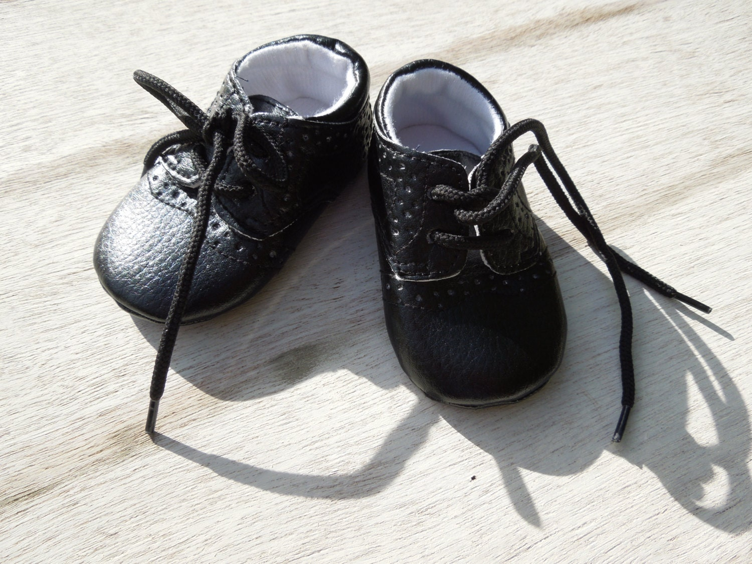 baby boy black crib shoes shoes for baby boy dress shoes for