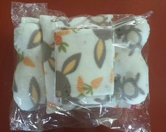 Snuggle Up Baby Sets