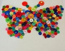Button Picture Kit