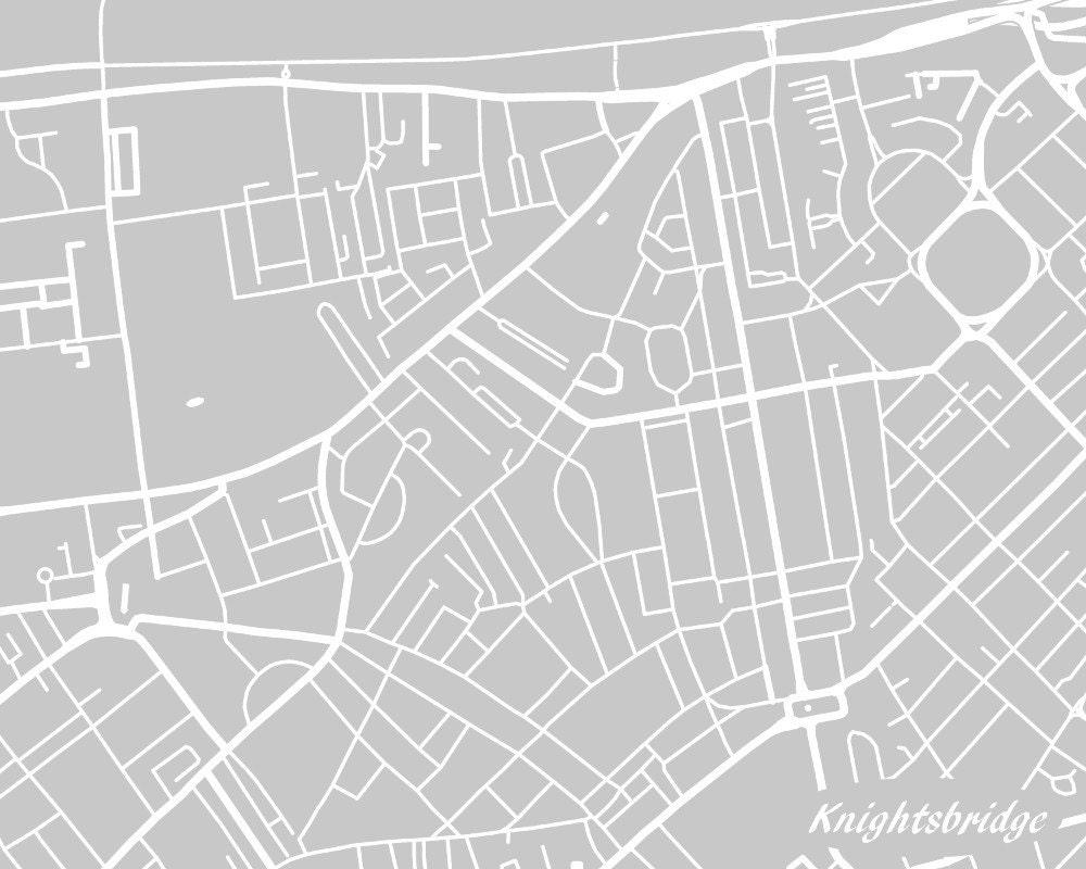 Top custom essays uk map