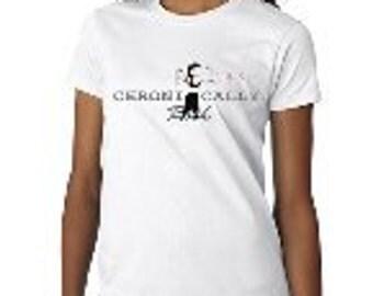 Chronically Girls Rock