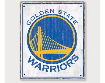 """Shop """"golden state warriors"""" in Home & Living"""