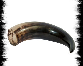 Viking drinking Horn 700ml