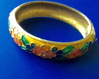 Boucher Bracelet