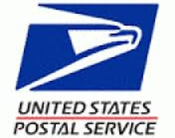 Upgrade to Priority Mail (1-3 Day Delivery)