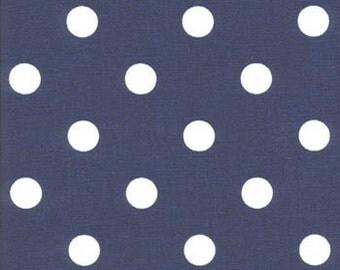 Premier Print Polka Dot Fabric by the Yard