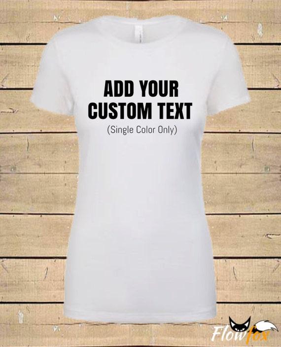 Custom order shirts is shirt for Order custom shirts online