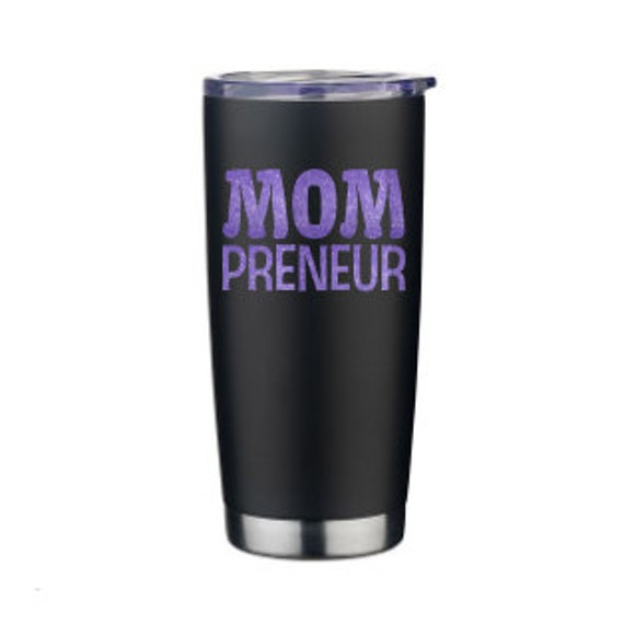 Items Similar To Mompreneur