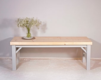 Meeting | Conference table SAMARITER