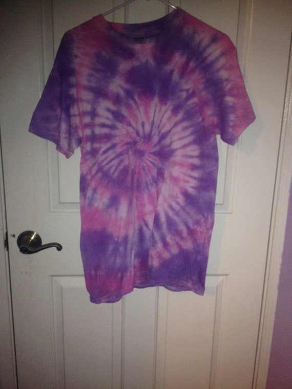 Tye dye shirt for How do you dye a shirt
