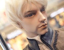 Commissions for bjd face up