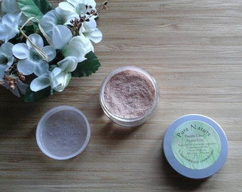 Powder free Natur