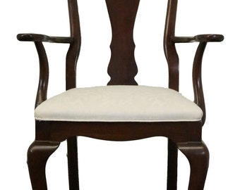 Queening Chairs Etsy