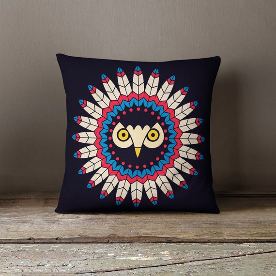 Decorating Ideas > Thanksgiving Pillow Thanksgiving Decor By Wfrancisdesign  ~ 070224_Thanksgiving Decorations On Etsy