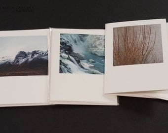 3 greeting cards for 9 dollars