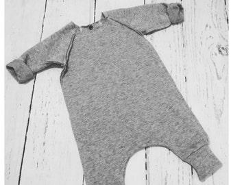 Baby boy romper sizes newborn to 2-3 years old baby fall clothes , baby boy romper outfit , baby boy clothes sweatshirt romper