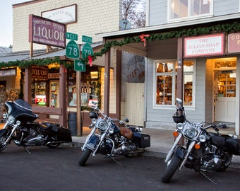 Harley Davidson, Harley Photo, Cabin Decor, Country Decor, Rustic Decor, Masculine Wall Art, Gift For Him, Mens Gift, Mens Art, Office Art