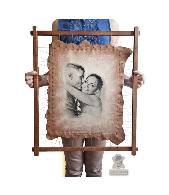 Gift Ideas For 8th Wedding Anniversary: 8th ANNIVERSARY GIFT 8th Wedding Anniversary Bronze By