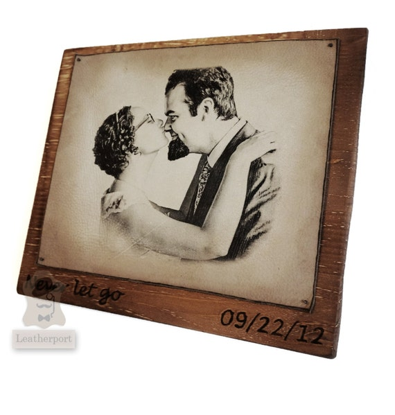 9th Year Wedding Anniversary Gifts: 9 Year Anniversary Gift Ideas 9th Wedding By Leatherport