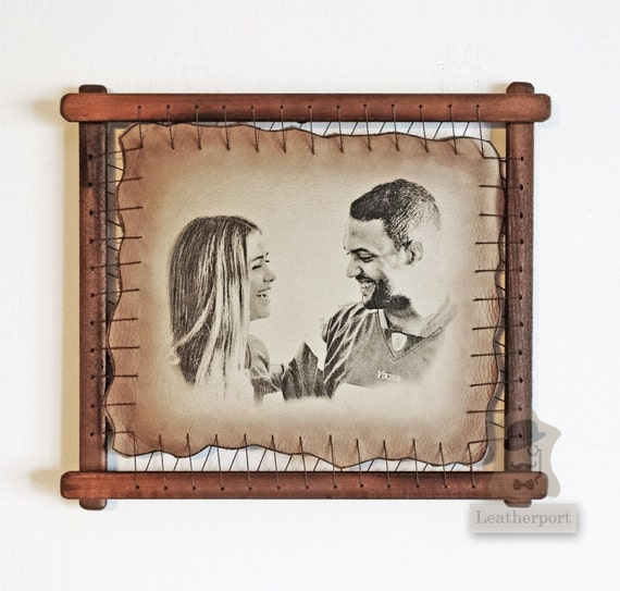 14th Year Wedding Anniversary Gift: 14th Wedding Anniversary Gifts Ideas For Her Silver By