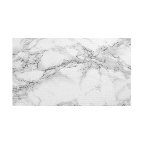 Chevron Marble Rug: Marble Rug Texture Area Rugs White Stone Marble By
