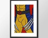 The Wolverine - Classic S...