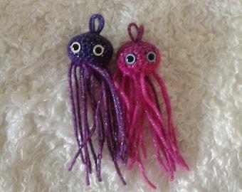 Jellyfish 2 in 1