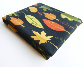 Nutmeg Robert Kaufman Fabrics