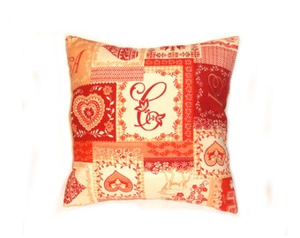 Throw Pillows, Cushions, Home Decor, Pillow Cases, Decorative Pillow Cover, Pillow Sham, Cushion Cover, Christmas Pillow, Couch Pillows
