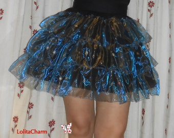 Lolita, kawaii, elegant, gothic,japan,skirt.