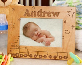 Baby Boy First Christmas Gift Ideas 1st Christmas Gift For