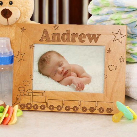 Personalized baby gifts new baby gifts unique baby gifts like this item negle Images
