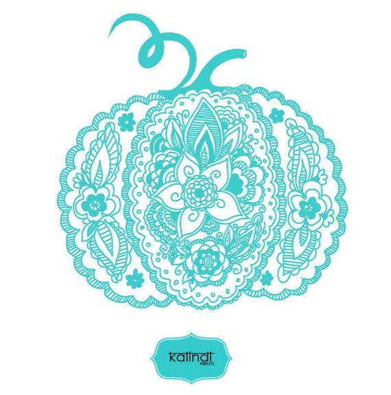 Pumpkin Invitations was amazing invitation ideas