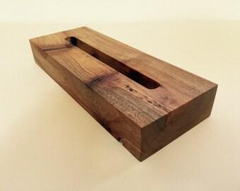 Avocado Iphone Dock