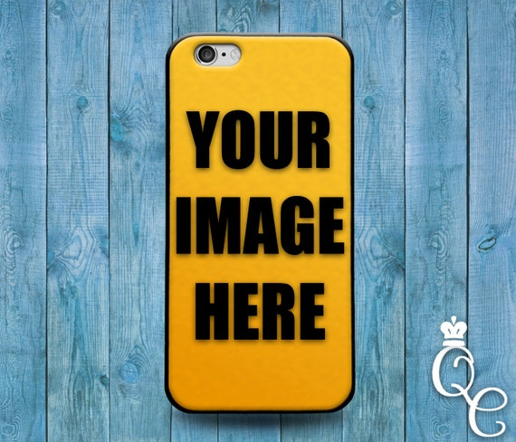 iPhone 4 4s 5 5s 5c SE 6 6s 7 plus iPod Touch 4th 5th 6th Generation Cute Funny Cool Phone Cover Custom Image Picture Text Customize Case