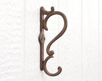 coat hooks wall hooks decorative coat hooks wall hook coat hook - Decorative Coat Hooks