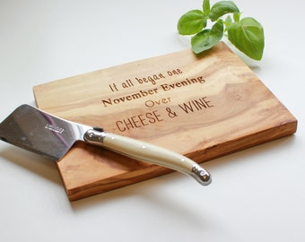 personalized cheese cutting board laptoptablets us