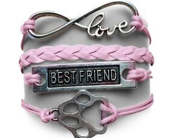 I Love My Best Friend