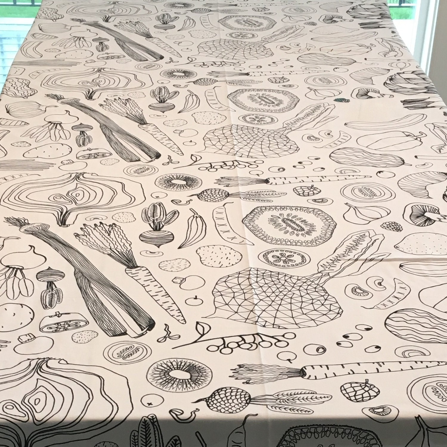 Interactive online adult coloring book - Coloring Book Tablecloth Interactive Tablecloth Coloring Book For Adults Harvest Tablecloth Holiday Tablecloth Tablecloth For Kids
