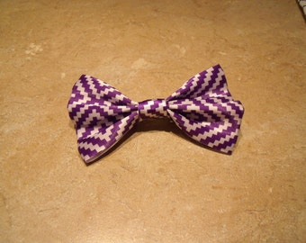 Two Layer Bow