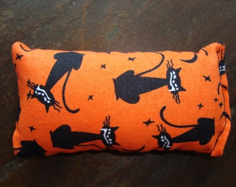 Halloween Organic Catnip Toy