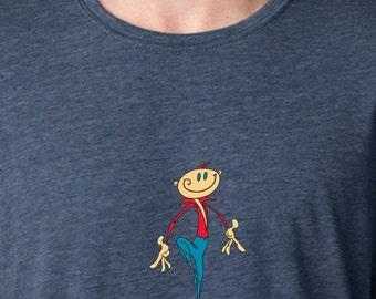 Happy Dancer Shirt