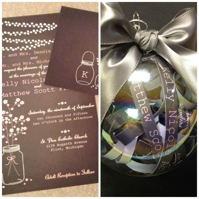 Wedding invitation keepsake gift 28 images wedding keepsakes wedding invitation stopboris Images