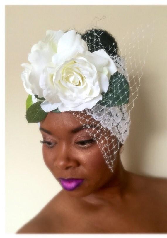 Crownednroyalty wedding headpiece headband