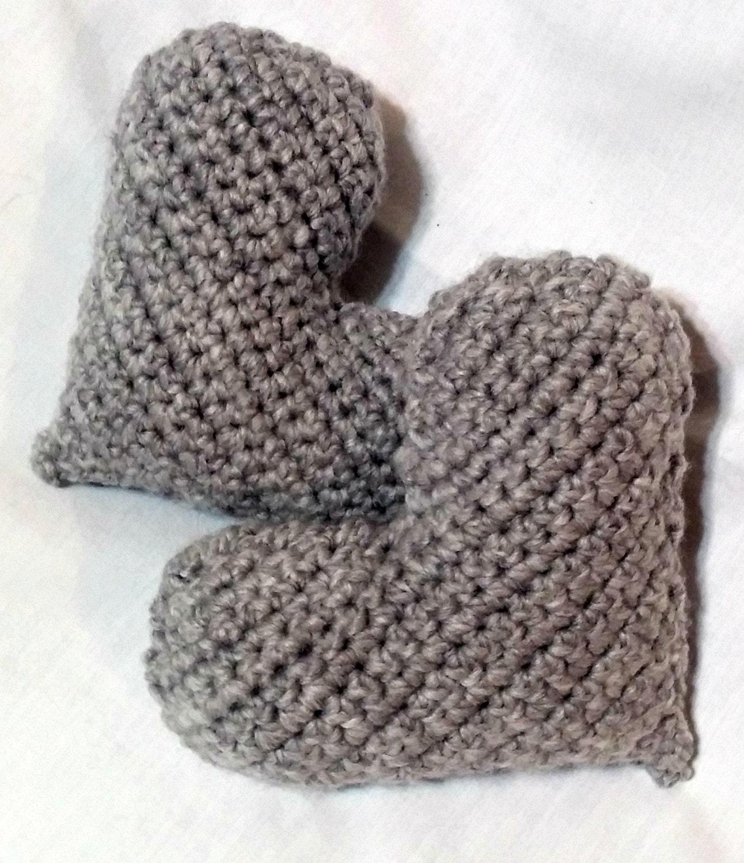 Crochet heart pillow crochet mini heart stuffed crochet zoom bankloansurffo Gallery