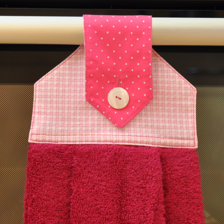 Dish Towel In: Kitchen Towel Hanging Kitchen Towel Dish Towel Hand Towel